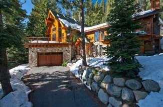 1380 Sequoia Ave