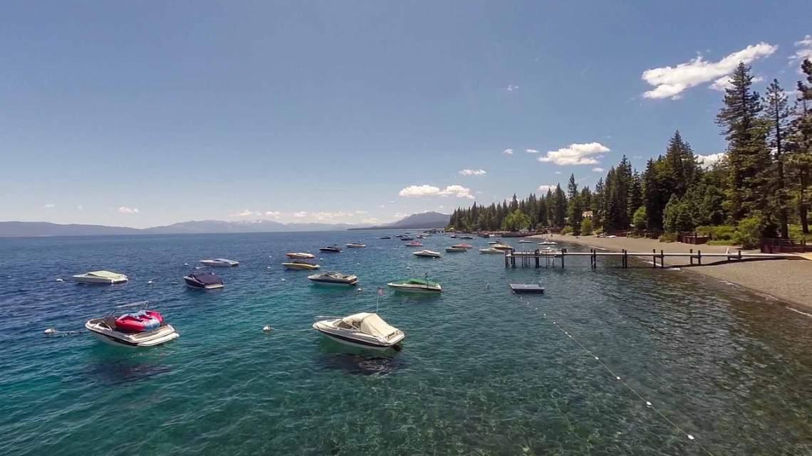 1370_Sequoia_Tahoe_Park_4