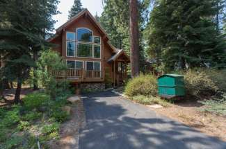 Tahoe Park Escape- Walk to FireSign and SunnySide