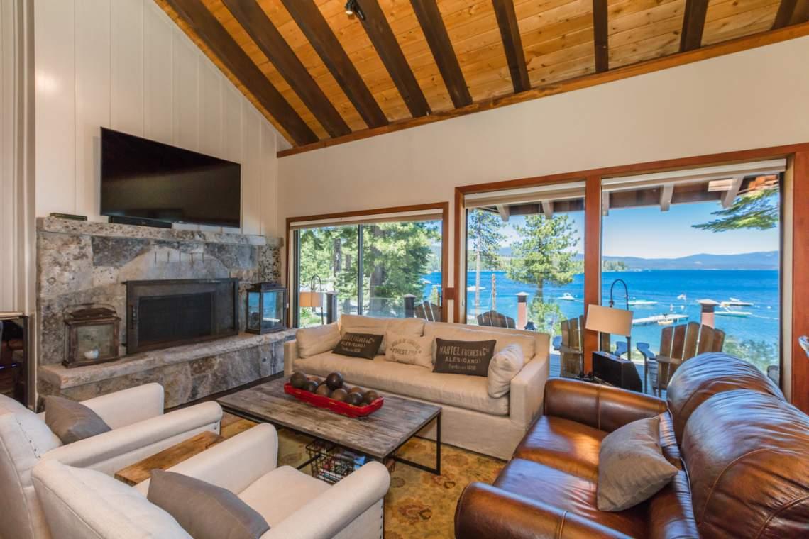 3145-West-Lake-Blvd-Homewood-print-001-35-Living-Room-4200x2800-300dpi