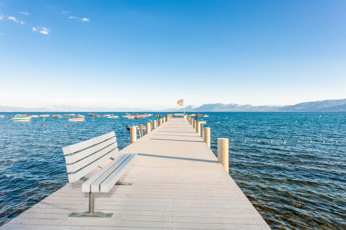 73-Trinity-Ct-tahoe-city-CA-large-028-11-Amenities-Dock-1500x1000-72dpi