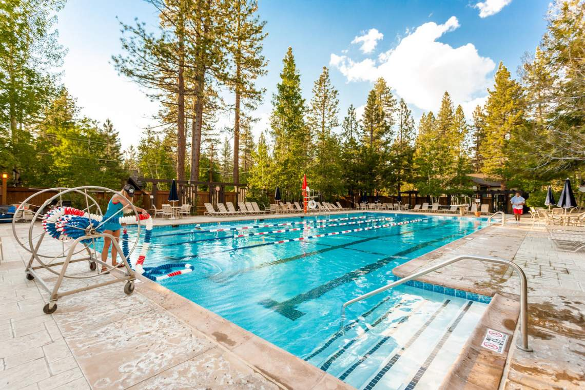 73-Trinity-Ct-tahoe-city-CA-large-029-7-Amenities-1500x1000-72dpi