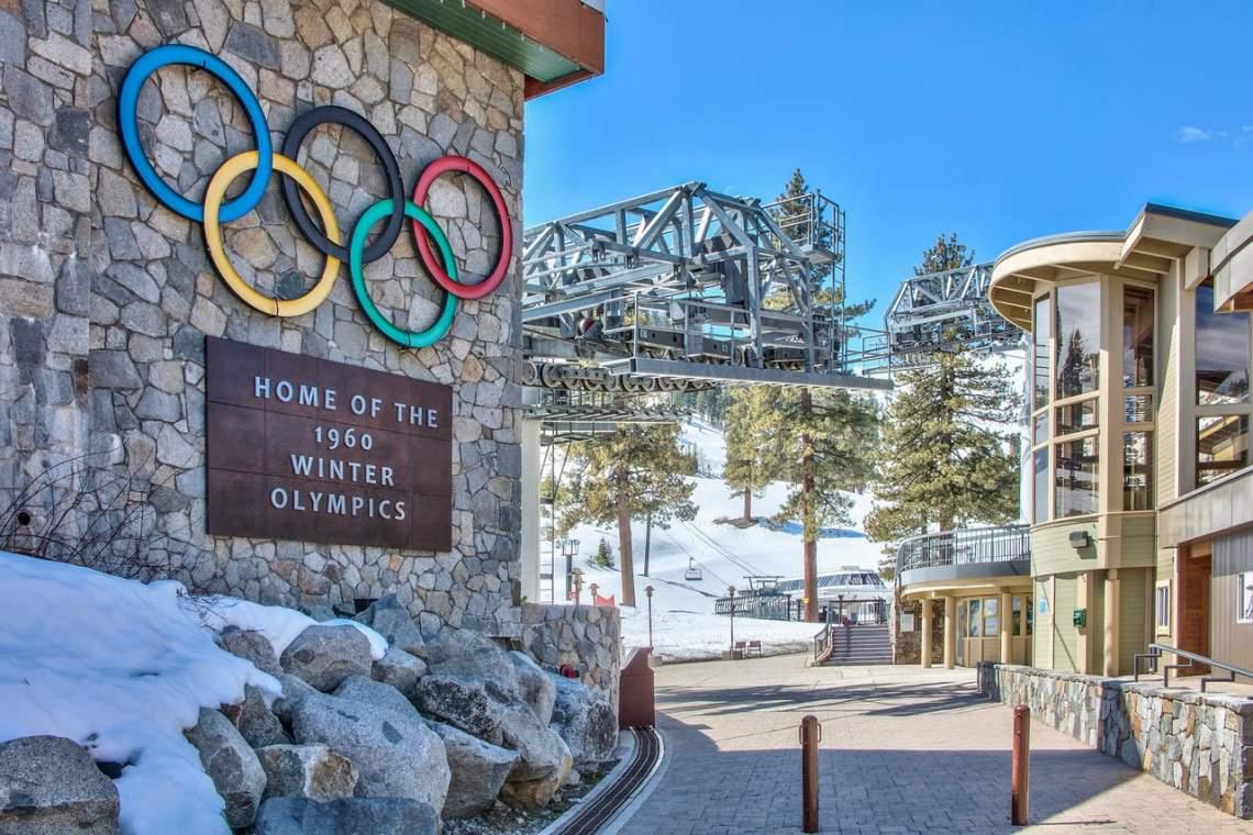 Tahoe-ski-properties-neighborhood